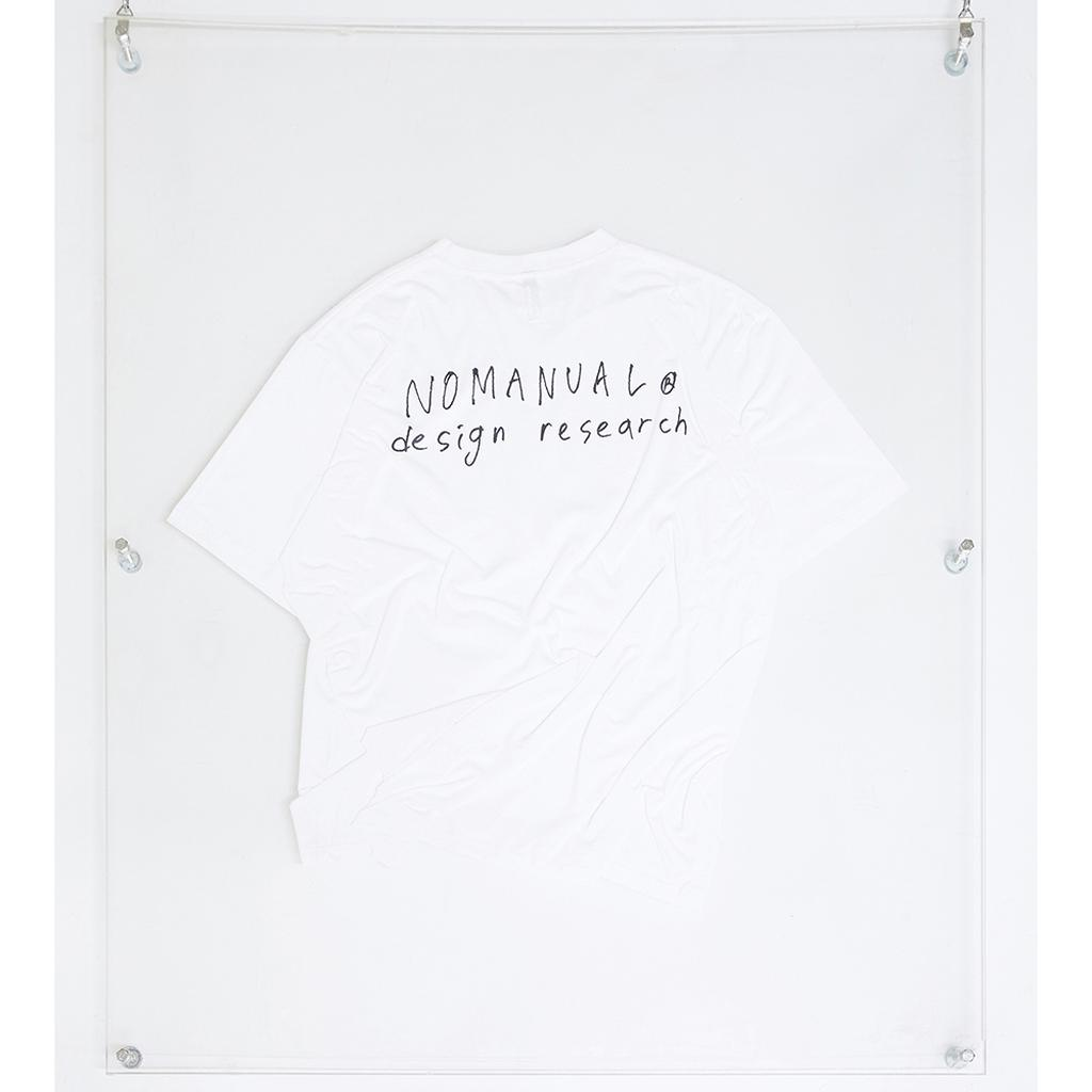 ONLY! T-SHIRT - WHITE